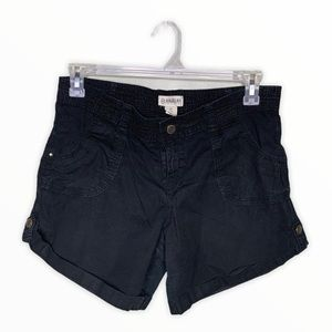 Magellan Outdoors Camper Shorts